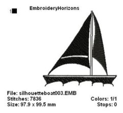 silhouetteboat003